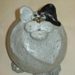 11-Pottery 013