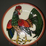 3-Pottery 018