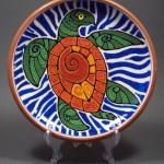 4-Pottery 019