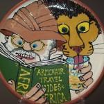 5-Pottery 033