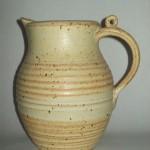 Pottery 001