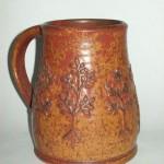 Pottery 004