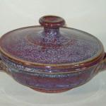 Pottery 016