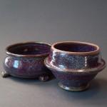 Pottery 025