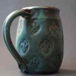 Pottery 027