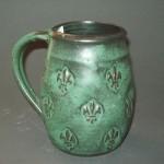 Pottery 031