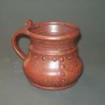 Pottery 032